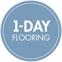 1-Day Flooring