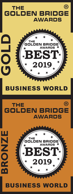 Empire Today 2019 Golden Bridges Awards
